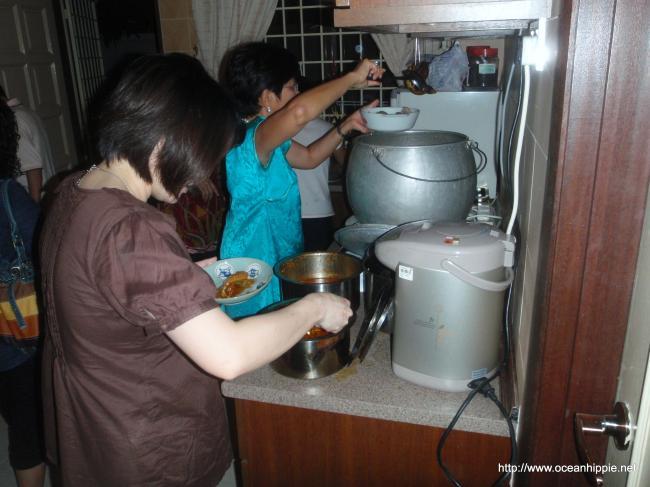 Mei S Kitchen Saltcoats