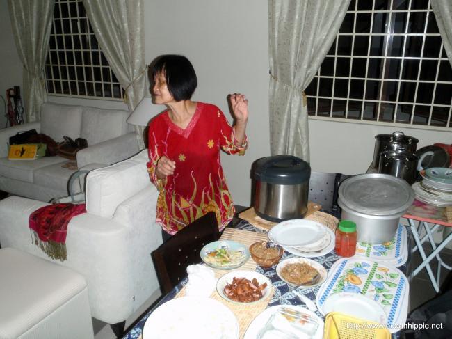 Mei S Kitchen Biggleswade