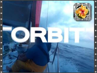 Thumbnail for Orbit - Shaw 10 - Offshore